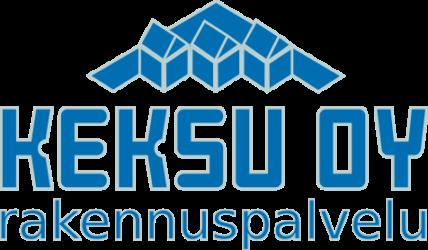 keksu oy logo